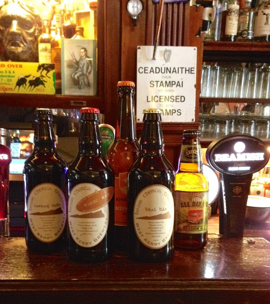 https://westkerrybrewery.ie/wp-content/uploads/2014/10/IMG_0149-e1413309742664-911x1024.jpg