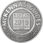https://westkerrybrewery.ie/wp-content/uploads/2019/08/mckennas150.png