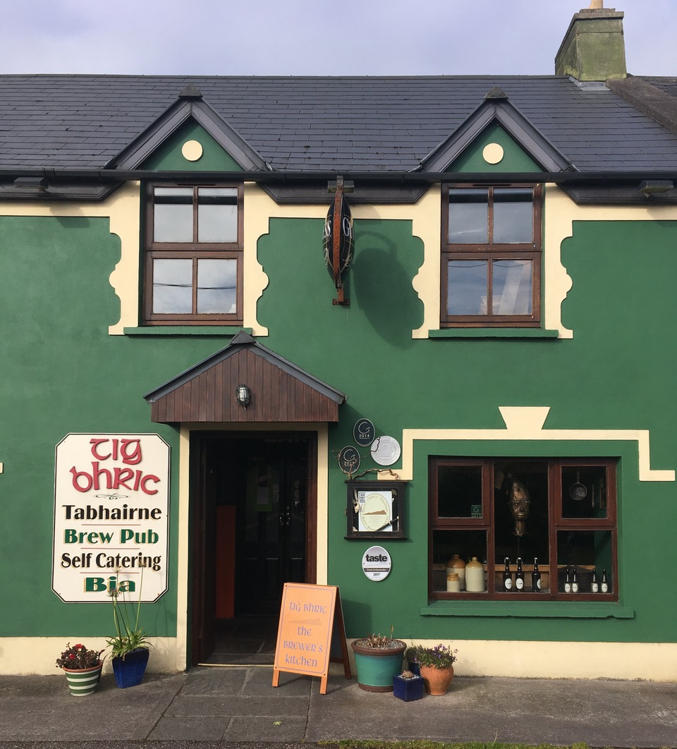 https://westkerrybrewery.ie/wp-content/uploads/2019/08/outside3.jpeg