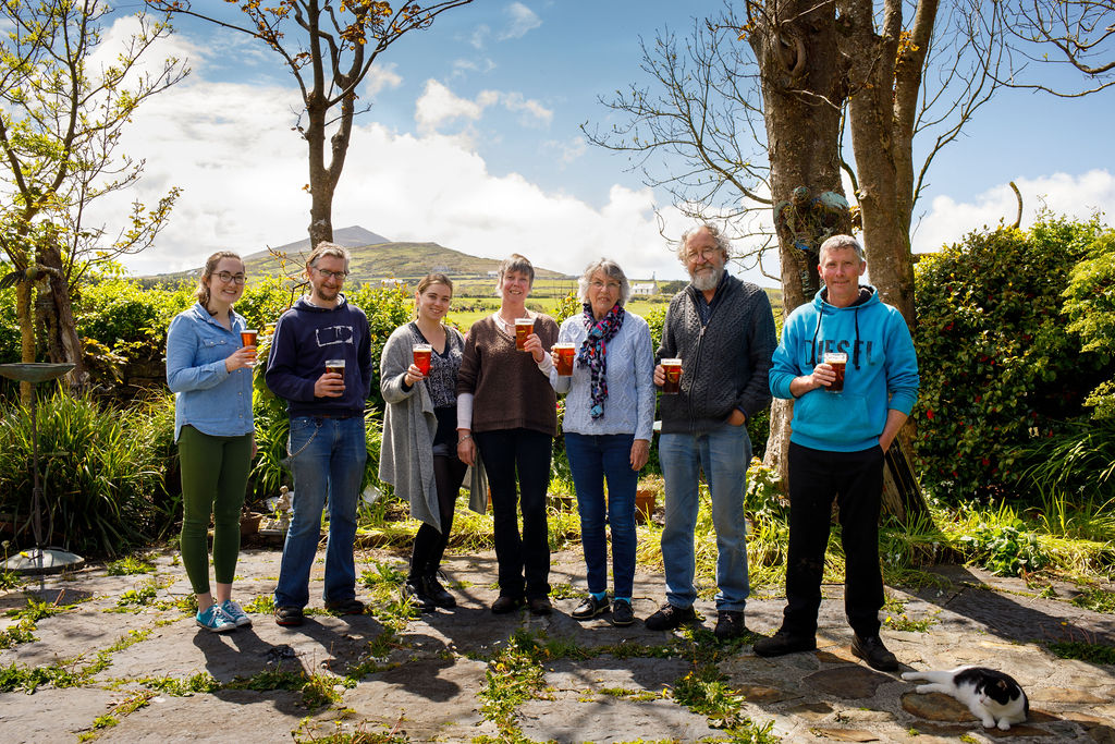 https://westkerrybrewery.ie/wp-content/uploads/2021/06/The-Crew-Beoir-Chorca-Dhuibhne-and-Tig-Bhric.jpg